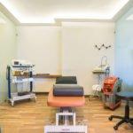 Ιατρικός εξοπλισμός